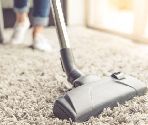 waratah-Housekeeping2