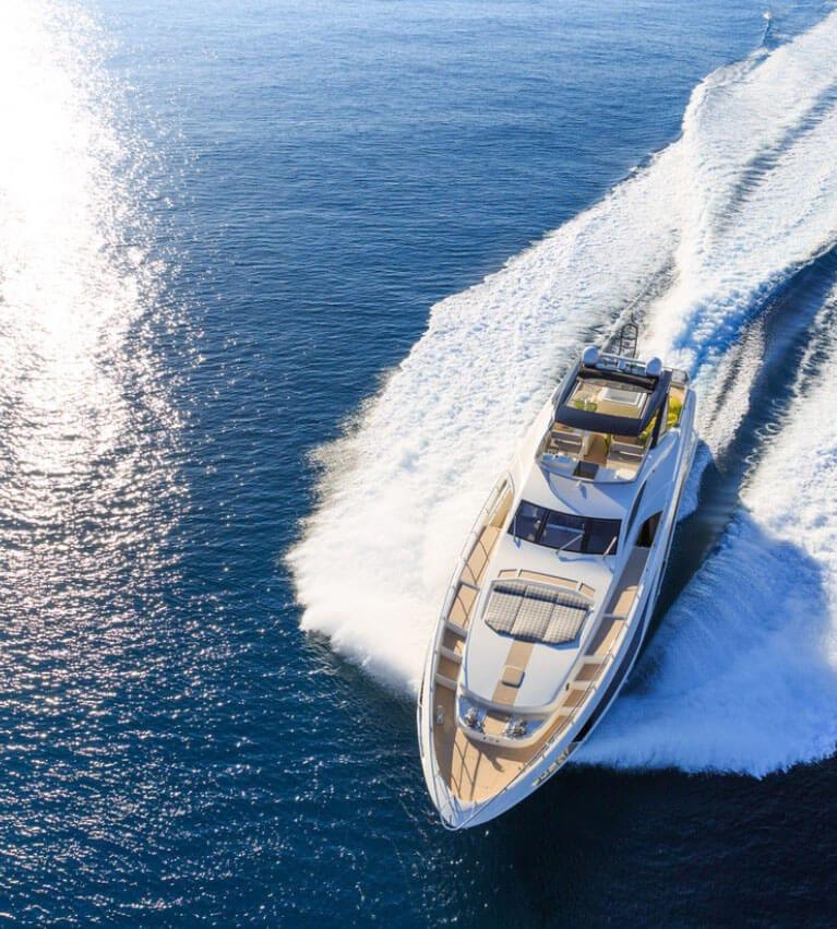 waratah-algarveleisure-yacht