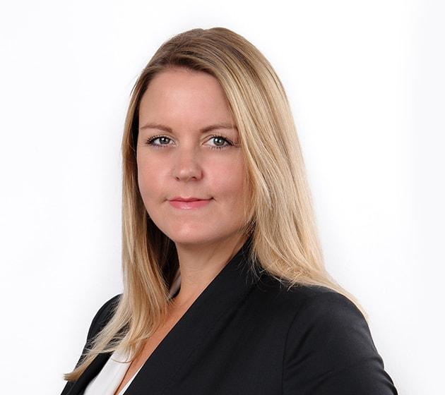 Susan van Mierlo