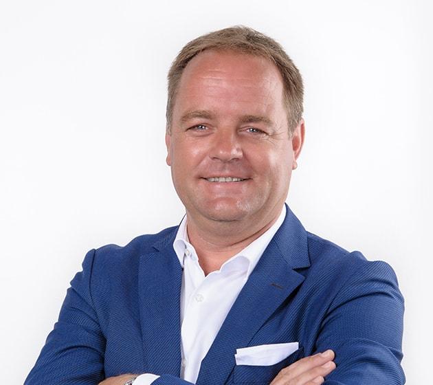 Thomas Mierlo