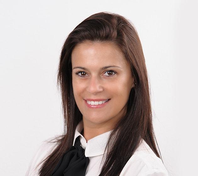 Marilene Ventura