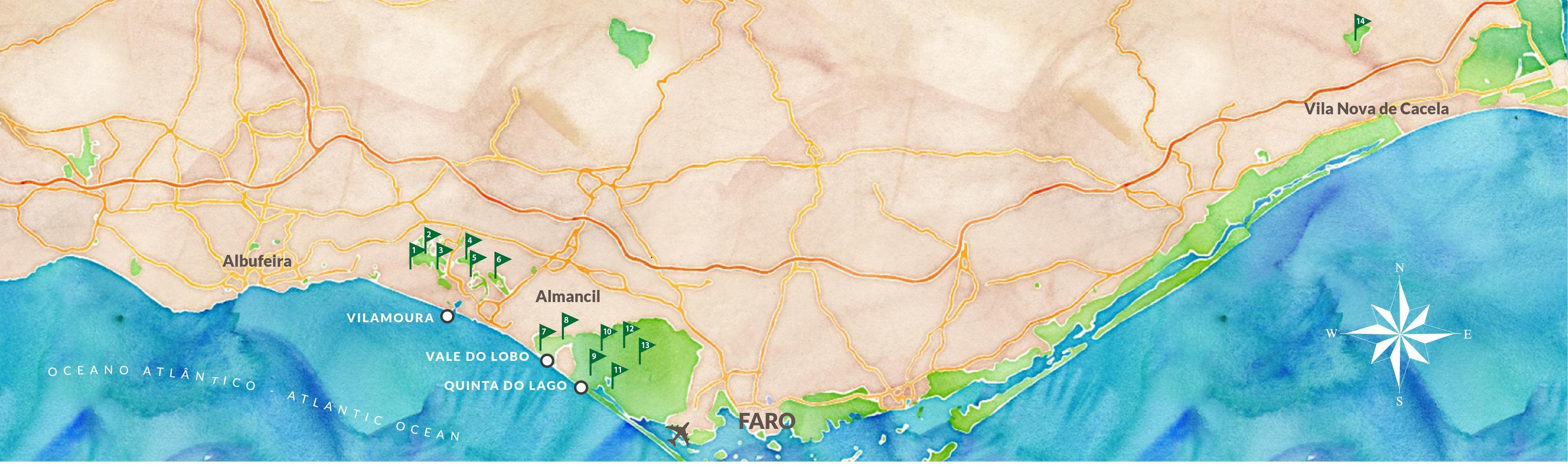 Waratha-algarveleisure-golfmap_02